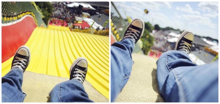 giant-slide-me