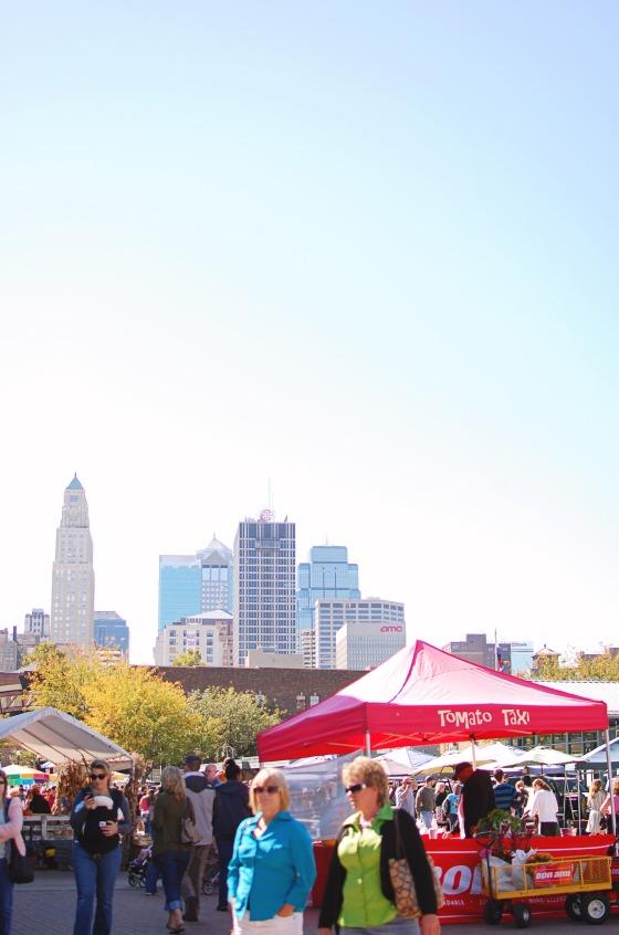 1 - City-Market