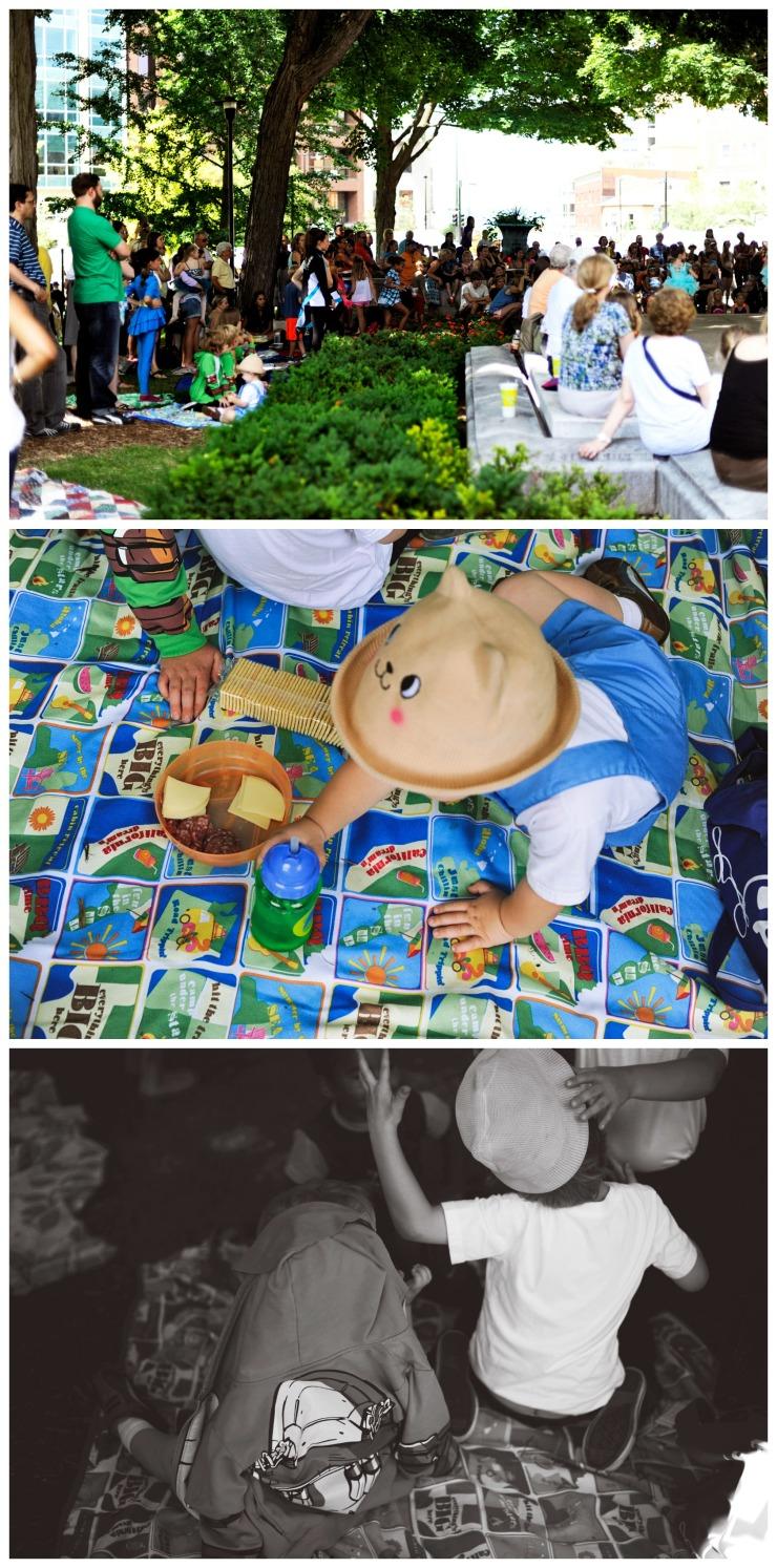 -PicMonkey Collage-